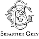 Sebastien Grey - Free Pair of Lasso Socks w/ In-Store Visit