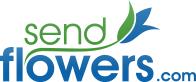SendFlowers Logo