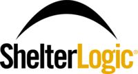 Shelter Logic Logo