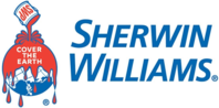 Sherwin Williams - $10 Off $50 Order w/ Mobile Alerts