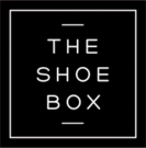 Shoebox - 15% Off First Order
