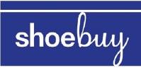 30% Off ShoeBuy