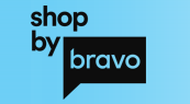 Shop by Bravo - 20% Off Sitewide