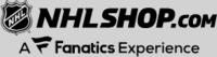 Shop.NHL.com Logo