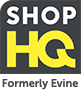 ShopHQ - 20% Off The Exclusive Line Of Culinary Products From Superstar Shaquille O'neal