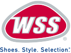 WSS - $25 Sneaker Bucks Card with $75+ Purchase
