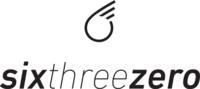 sixthreezero Logo