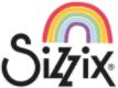 Sizzix.com Logo