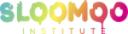 SlooMooInstitute.com Logo