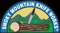 Smoky Mountain Knife Works Logo