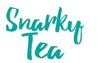 Snarky Tea - Free Shipping On $65+ Order