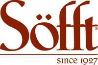 Sofft Shoe - Extra 25% Off Sale Styles