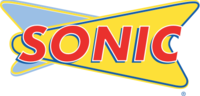 Sonic Drive-In - Online Ordering Now Available