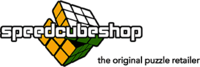 SpeedCubeShop - 5% Off