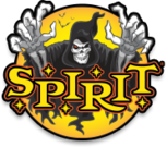 Spirit Halloween Coupons