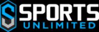 Sports Unlimited Logo