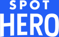Spot Hero - $7 Off First Booking