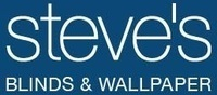 Steve's Blinds and Wallpaper - 14% Off Everything