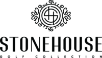 Stonehouse Golf - 10% Off All Future Orders