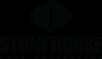 Stonehouse Golf - 40% Off + Free Groun Shipping