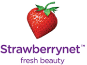 StrawberryNet - 50% Off Fragrances