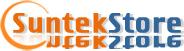 SuntekStore - Weekly Newsletter