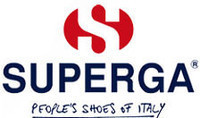 Superga - 25% Off Sitewide