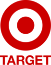 Target - Extra 10% Off Select Kitchen Appliances