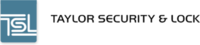 Taylor Security & Lock - 5% Off Residential Door Hardware