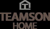 Teamson Home Logo