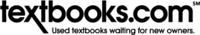 Up to 49% Off Textbooks