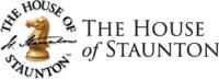 The House of Staunton Logo