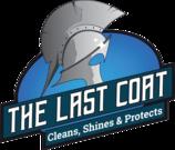 The Last Coat