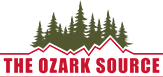 The Ozark Source - $15 Off $100 Order