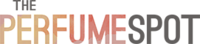 The Perfume Spot Logo