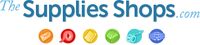 The Supplies Shops Logo
