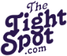 The Tight Spot - 5% Off $50+ Order
