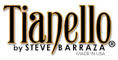 Tianello - 10% Off First Order