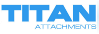 Titan Attachments - Extra 5% Off Overstock Sale