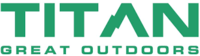 Titan Great Outdoors - 10% Off Sitewide