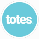 Totes Logo