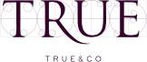 True&Co Logo