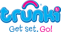 Create Your Own Trunki