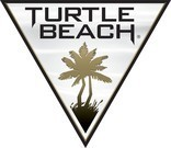 Turtle Beach - Free 3-Month Trial of TIDAL w/ Purchase of Turtle Beach Headset