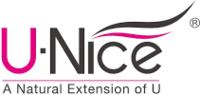 U Nice Logo