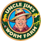 Uncle Jim's Worm Farm - 10% Off Sitewide