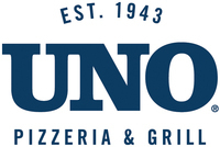 Uno Chicago Grill - Free Dessert w/ Entree Purchase