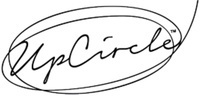 UpCircle Beauty Logo