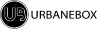 UrbaneBox - Sign Up for Newsletter