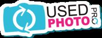 UsedPhotoPro